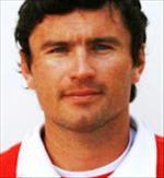 Антон РЯХОВ