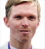 Павел Сафонкин