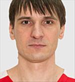Петр Самойленко