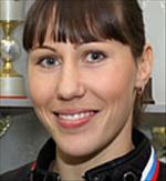 Мария Сартакова