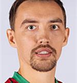 Сергей Савин