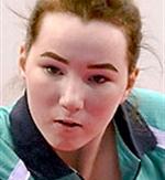 Валерия Щербатых