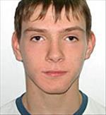 Олег Селютин