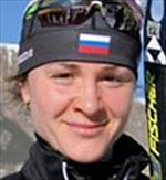 Лариса ШАЙДУРОВА