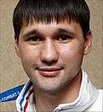 Вячеслав Шипунов