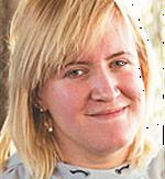Наталья Широбокова
