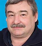 Василий ШИШОВ