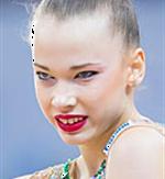 Анастасия Шишмакова