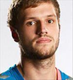 Александр Шкуринский