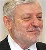 Виктор Сидяк