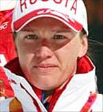 Алена Сидько