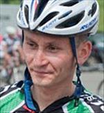 Антон Синцов