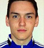 Сергей Сирант