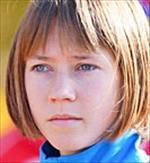 Екатерина Соколенко