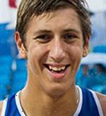 Олег Стояновский