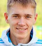 Роман Тарасов