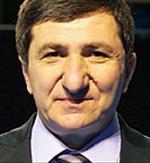 Георгий ТЕНАДЗЕ