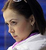 Арина Ушакова