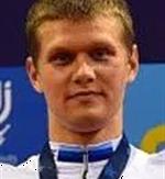 Александр Васюхно