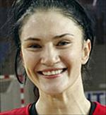 Екатерина Веткова