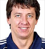Харийс Витолиньш