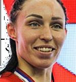 Юлия Вицина
