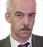 Александр Войнов