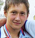 Вадим Войналович