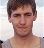 Александр Вязовкин