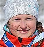 Виолетта Закурдаева