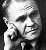 Станислав Жук
