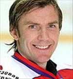 Сергей Звягин