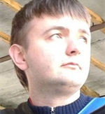 Владислав Прянишников