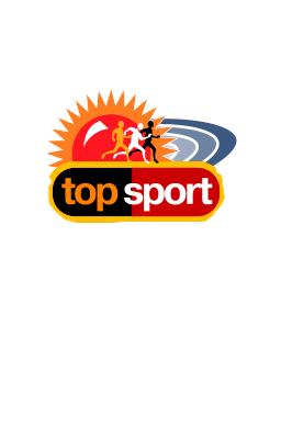 Международный рейтинг спортивных, оздоровительных и медийных ресурсов