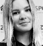 Кристина Ковнир