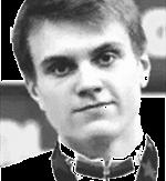 Иван Гладышев