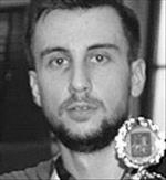 Константин Абрамов