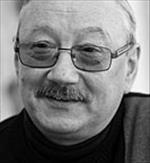 Николай АЛЕХИН