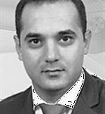 Эмиль Алиев
