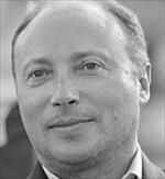 Вячеслав Аминов