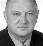Сослан Андиев
