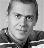 Владимир Антипов