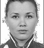 Гульназ Бадыкова