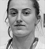 Камила Бадурова