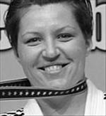 Анна Балашова
