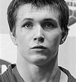 Владимир Балыков