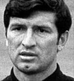Виктор Банников