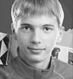 Александр Баженов
