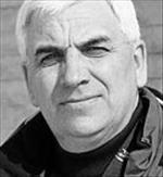Николай Бажуков