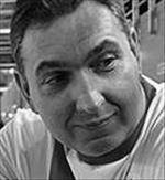 Андрей Белофастов